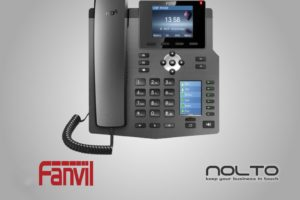 Fanvil-x4g-ip-telefon