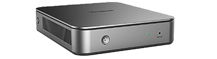 yealink-mcore-mini-pc2