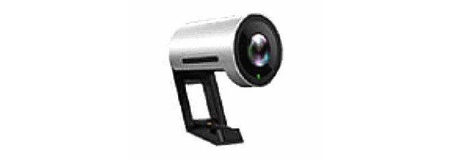 yealink-uvc30-kamera