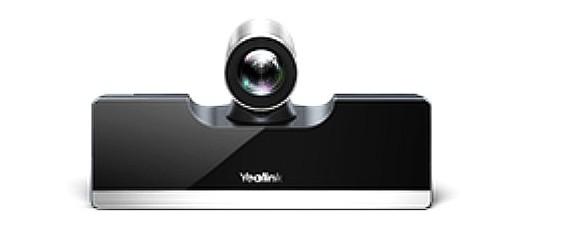 yealink-uvc50-kamera