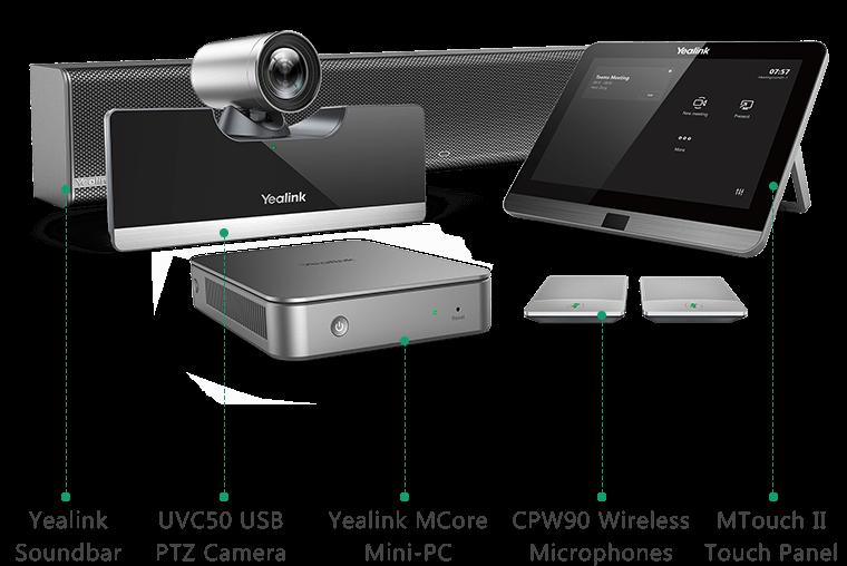 yealink-video-konferans-mvc500ii