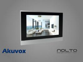 Akuvox-c313-ip-interkom1