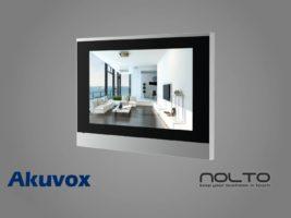 Akuvox-c315s-ip-interkom