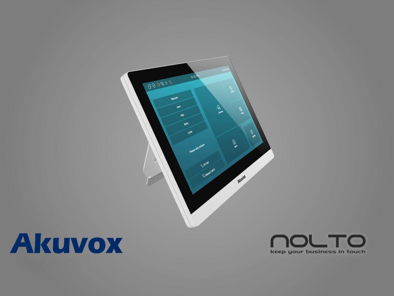 akuvox-c317-panel-interkom