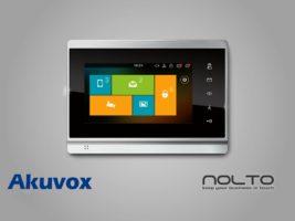 Akuvox-it81-ip-interkom