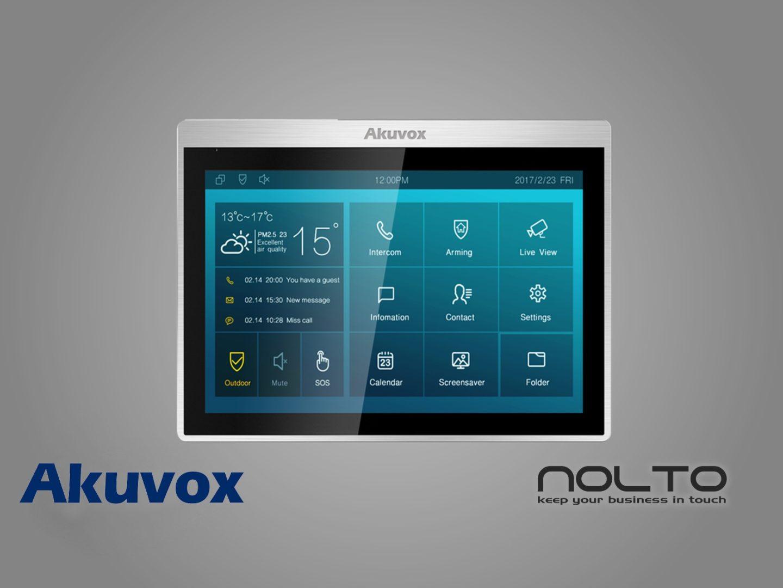 akuvox-it83-ip-interkom