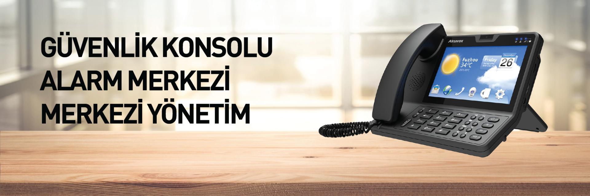 akuvox-merkezi-yonetim-banner