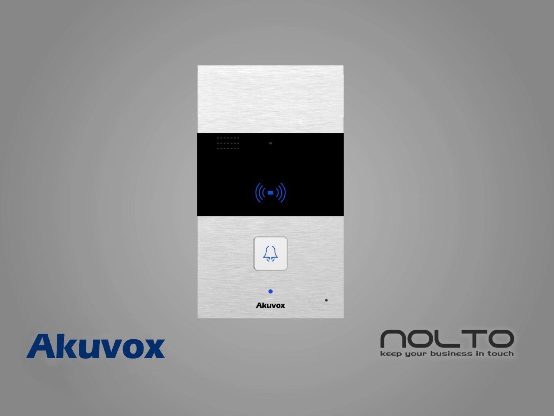 akuvox-r23-ip-interkom