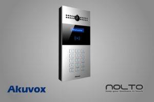 Akuvox-r27-ip-interkom