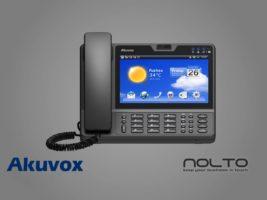 Akuvox-vp48g-ip-interkom
