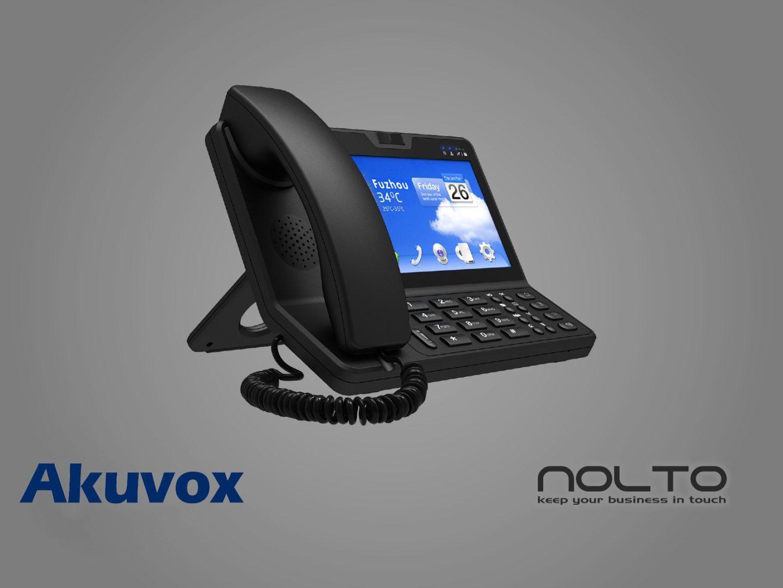 akuvox-vp48g-ip-interkom2