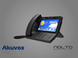 Akuvox-vp48g-ip-interkom3