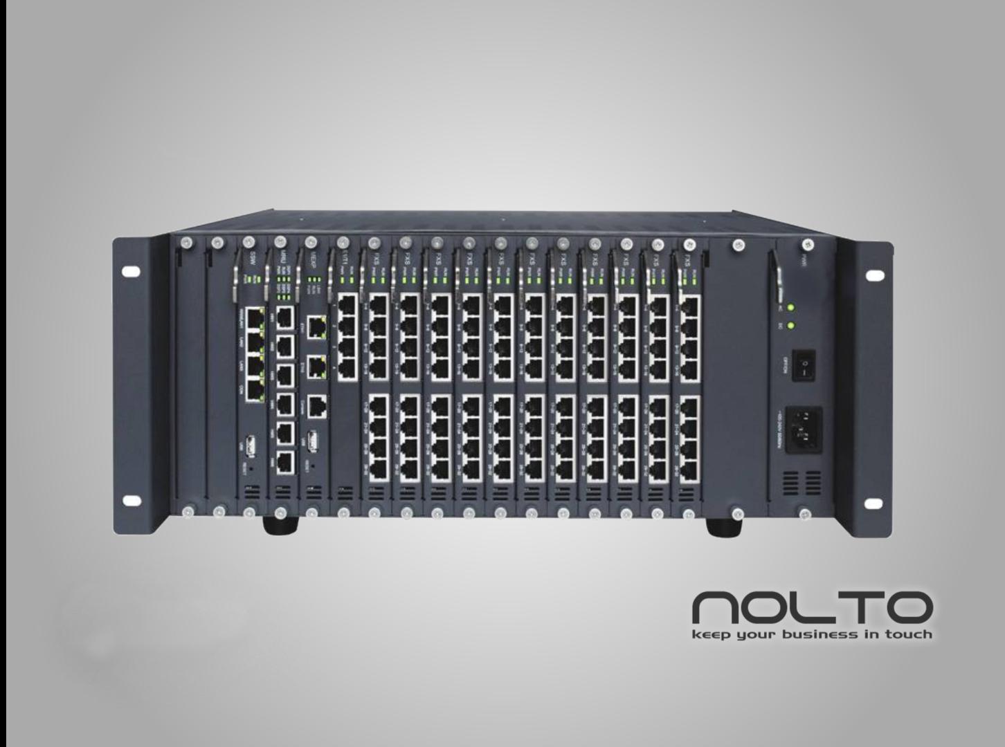 nolto-pbx8000-yuksek-kapasiteli-telefon-santrali-2