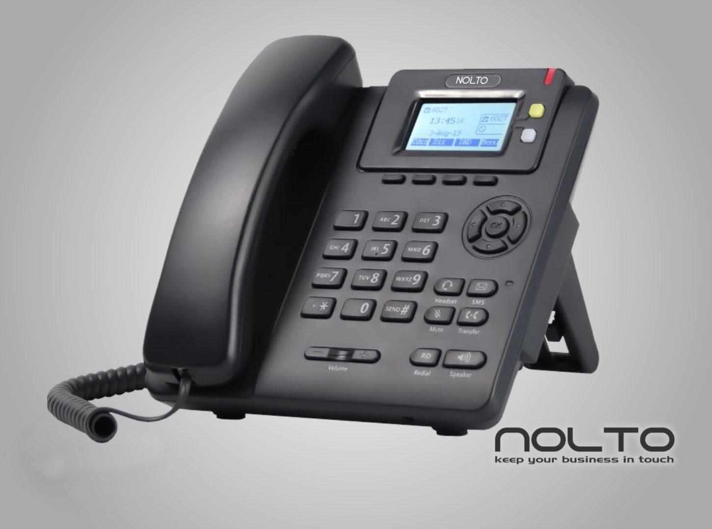nolto-t780-ip-telefon
