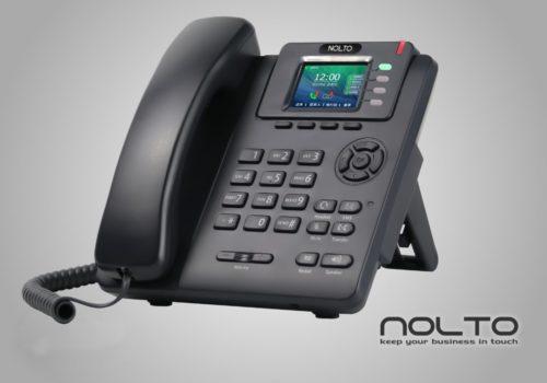 Nolto-t790-ip-telefon