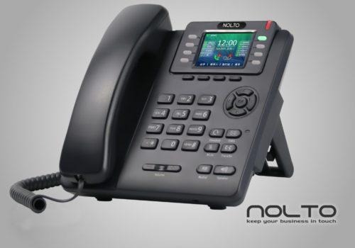 Nolto-t800-ip-telefon-ucuz