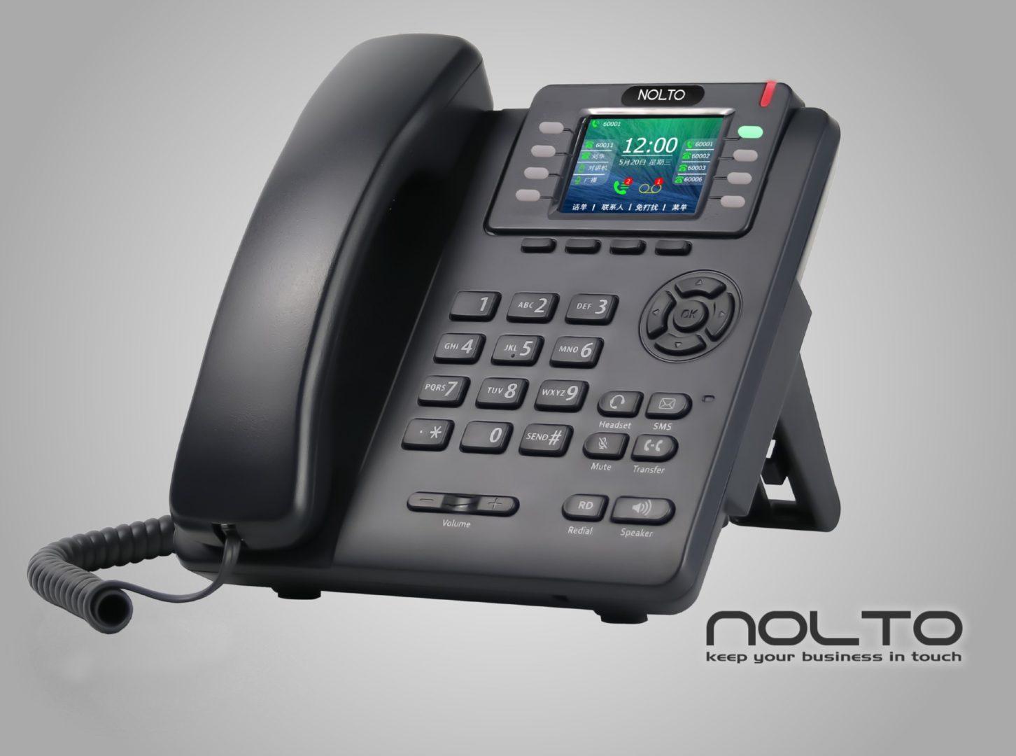 nolto-t800-ip-telefon-ekonomik