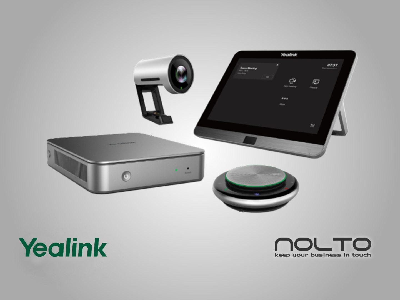 Yealink-mvc300-video-konferans-sisemi