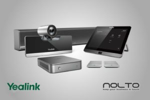 Yealink-mvc500-videokonferans-toplanti-odasi