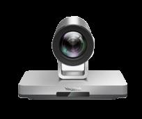 Yealink-UCV80-Kamera