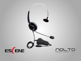 Escene-Cagri-Merkezi-Kulaklıgi-USB-Tektarafli