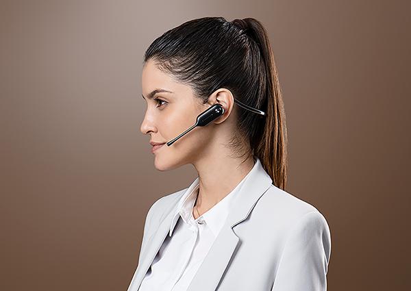 Kulakjlık Takma Stileri (1)