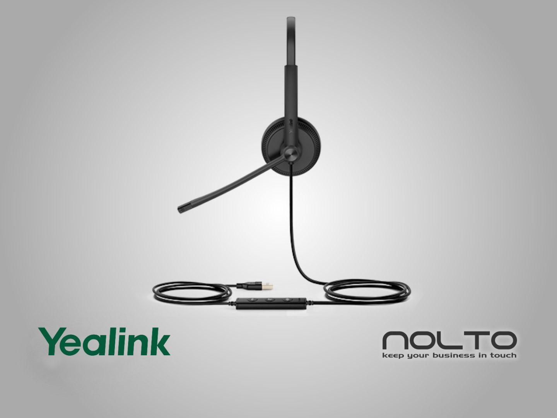 yealink-UH34-UH34-Lite