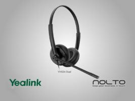 Yealink-YHS34-YHS34-Lite-Dual_Mono