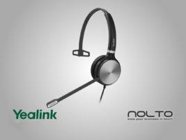 Yealink-YHS36-Mono-usb-mikrofonlu-kulaklık