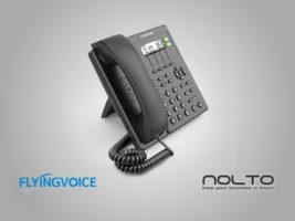 Flyingvoice-fip10-ve-fip10p-wifi-voip-telefon
