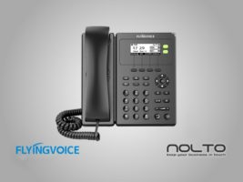 Flyingvoice-fip10-ve-fip10p-kablosuz-wi-fi-masa-telefonu