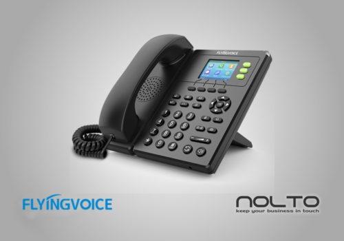 SIP IP Telefon Modelleri