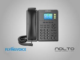 Kurumsal İş Telefonları