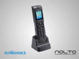 FlyingVoice-FIP-16-ip-telefon-