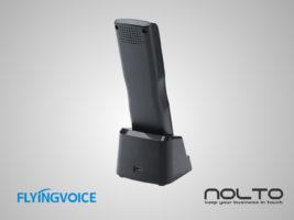 FlyingVoice-Taşınabilir-wifi-telefon