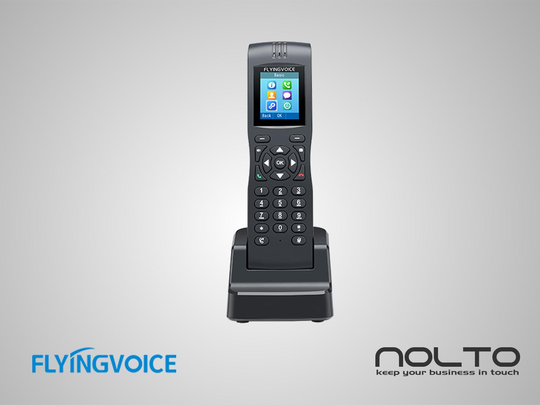 flyingvoive-FIP16-wifi-telefon