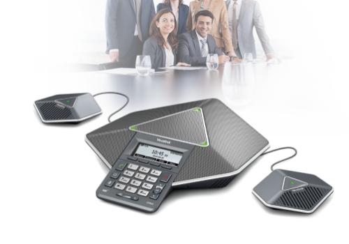 Yealink-cp860-konferans-telefonu