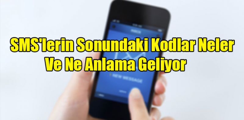 Turkiye-SMS-Kodları-Listesi-BTK B Kodları Bxx