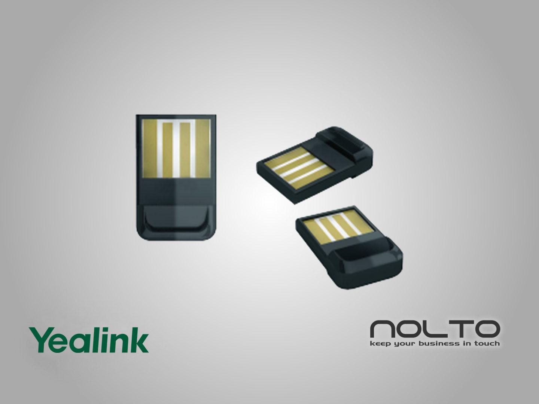 yealink-bt4-bluetooth-usb-dongle