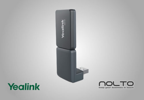 Yealink-DD10K-DECT-USB-Dongle