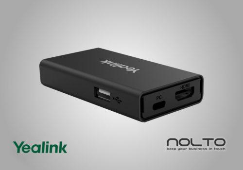 Yealink-vCH51-dağıtıcı-paylaşıcı