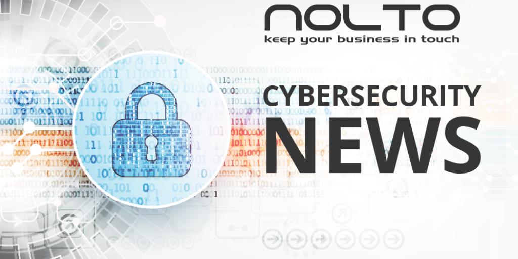 2021-one-cikan-siber-güvenlik-haberleri